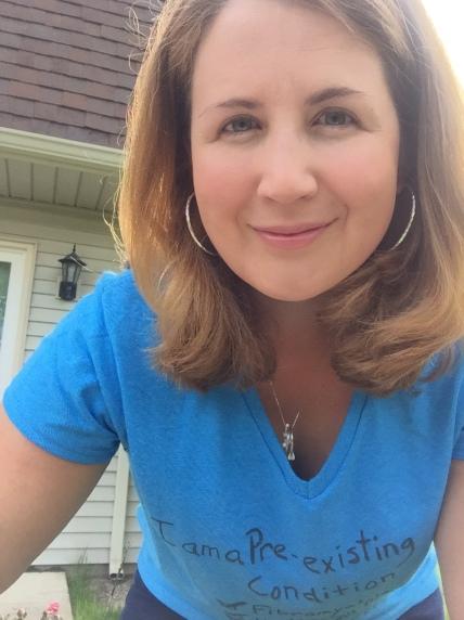 author pic Heidi