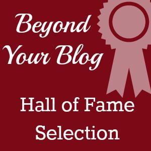 BYB-HoF-Selection